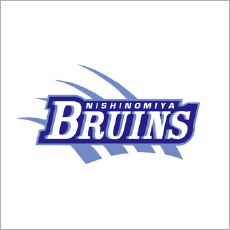 NISHINOMIYA BRUINS