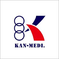 KAN-MEDI.