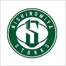 NISHINOMIYA STORKS