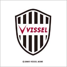 VISSEL KOBE